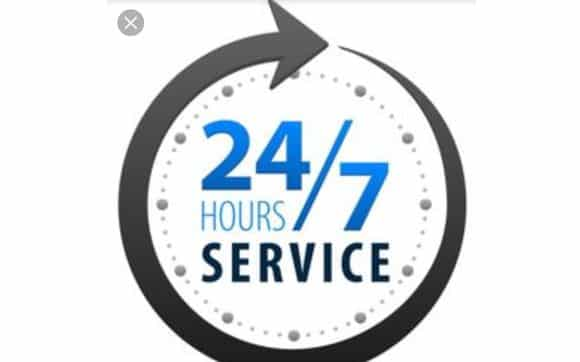 24-Hour-Service-Night-Owl-Notary-Public