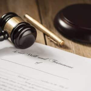 Legal-Documents-Service