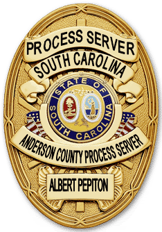 Anderson-County-Process-Server