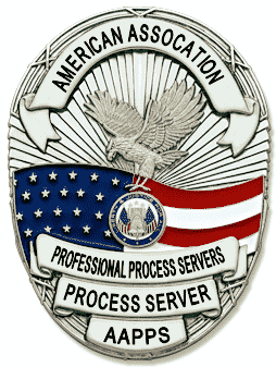 American-Association-Of-Professional-Process-Servers