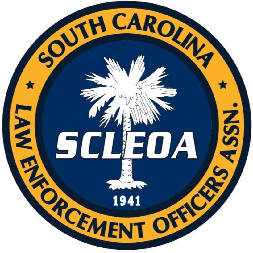 South-Carolina-Law-Enforcement-Officers-Association